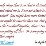 Will smith quotes on hard work, Quote analysis, success and failure quotes, motivational quotes on perseverance, inspirational quotes on perseverance, life quotes how to keep going no matter what