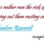 quote analysis, quotes on trying with failure, theodore roosevelt quotes on failing, perseverance and hard work