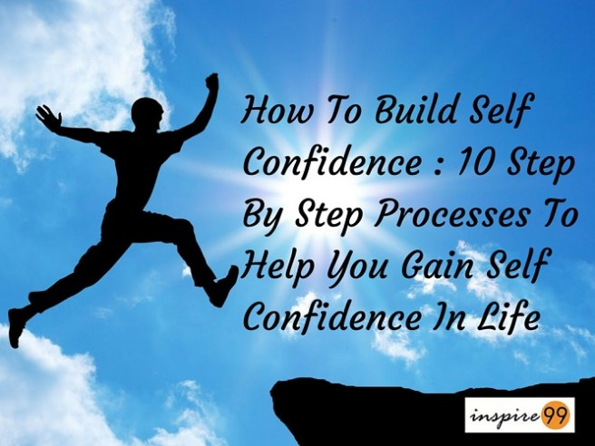 how to build self confidence, self confidence, grow self confidence, self confidence ppt