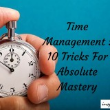 time management, steps for time management, planning your time, stress management, prioritizing projects