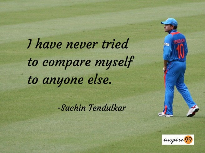 10 Real Life Quotes From Sachin Tendulkar Inspiring Quotes Motivational Thoughts Inspire 99