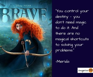 solving problems quote, disney quotes, problems quote, magical solutions quote, life quotes